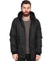 Tavik - Rox Jacket