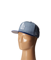New Era - Fresh Snap Los Angeles Dodgers