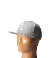 New Era - Fresh Snap Chicago White Sox
