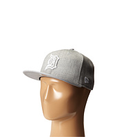 New Era - Fresh Snap Detroit Tigers