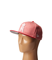 New Era - Fresh Snap Anaheim Angels