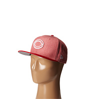New Era - Fresh Snap Cincinnati Reds