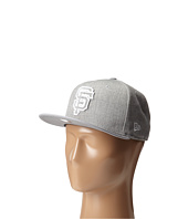 New Era - Fresh Snap San Francisco Giants