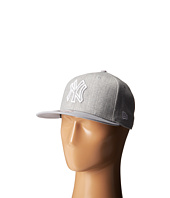 New Era - Fresh Snap New York Yankees