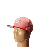 New Era - Fresh Snap Philadelphia Phillies
