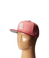 New Era - Fresh Snap St. Louis Cardinals
