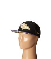 New Era - Team Hasher Baltimore Ravens