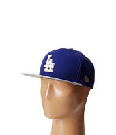 New Era - Team Hasher Los Angeles Dodgers