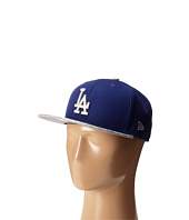 New Era - Snap Foiler Los Angeles Dodgers Team