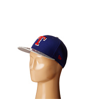 New Era - Snap Foiler Texas Rangers