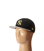 New Era - Snap Foiler New York Yankees