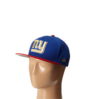 New Era - Team Hasher New York Giants