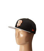 New Era - Snap Foiler San Francisco Giants Team