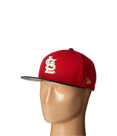 New Era - Team Hasher St. Louis Cardinals