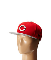 New Era - Snap Foiler Cincinnati Reds