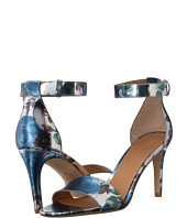 Marc by Marc Jacobs - Jerrie Rose Heeled Sandal