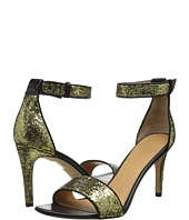 Marc by Marc Jacobs - Clean Sexy Heeled Sandal