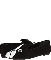 Marc by Marc Jacobs - Friends of Mine Loafer