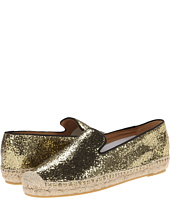 Marc by Marc Jacobs - Space Glitter Espadrilles
