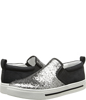 Marc by Marc Jacobs - Space Glitter Sneaker
