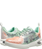 Marc by Marc Jacobs - Tech Sneaker