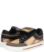 Marc by Marc Jacobs - Cute Kicks Sneaker