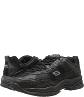 SKECHERS Work - Soft Stride