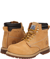 SKECHERS Work - Foreman-Concore ST