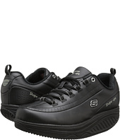 SKECHERS Work - Shape Ups — Maisto Elon
