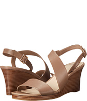 Cole Haan - Ravenna Wedge