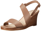 Cole Haan Ravenna Wedge