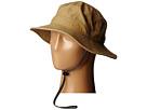 Carhartt Billings Hat (Dark Khaki)