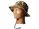 Carhartt Billings Hat (Rugged Khaki Camo)