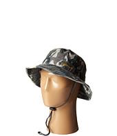 Carhartt - Billings Hat