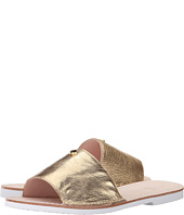 Kate Spade New York - Imperiale