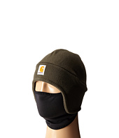 Carhartt - Fleece 2-in-1 Headwear