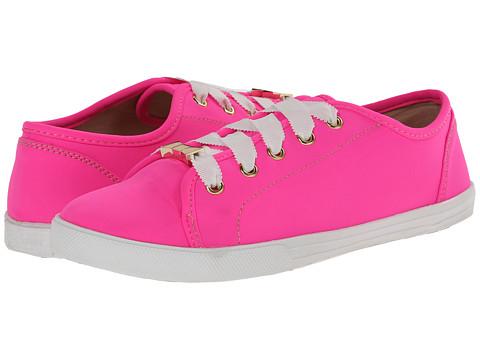 Kate Spade New York Lodero Neon Pink Neoprene 6pm #1: p MULTIVIEW