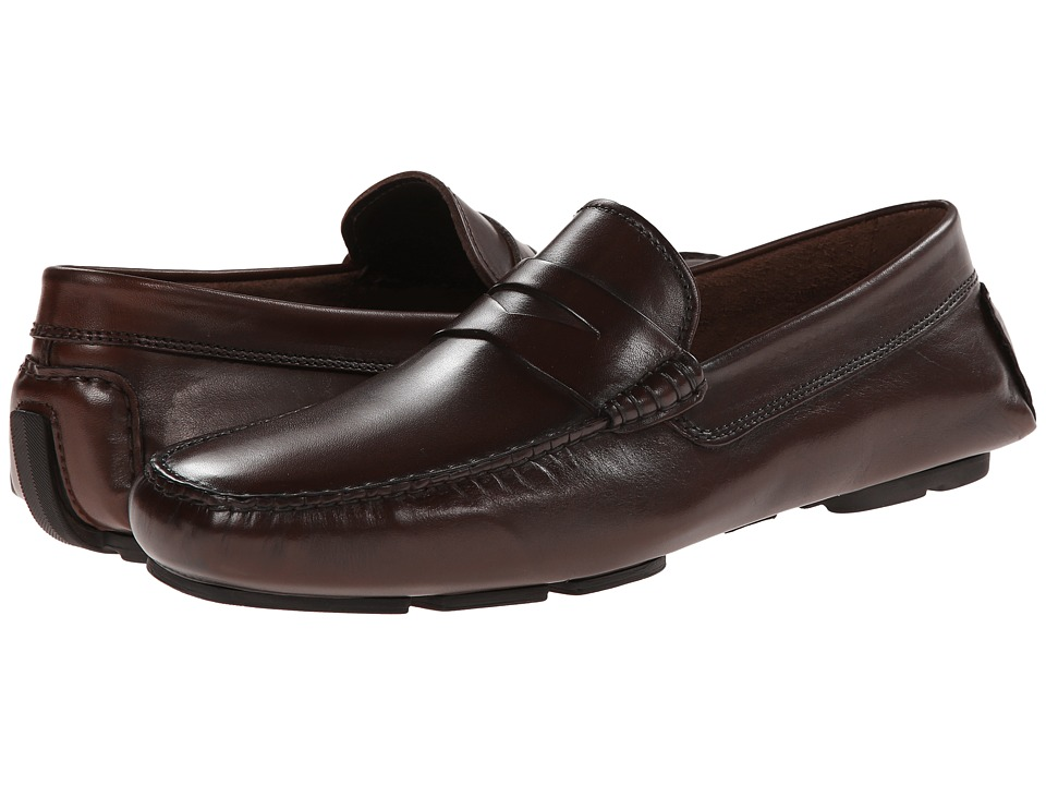 To Boot New York - Harper (Tmoro Praga) Mens Shoes