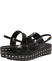 Kate Spade New York - Tasely