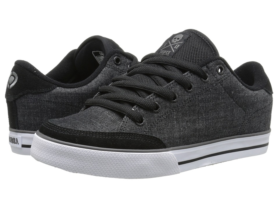 Circa AL50 (Graphite/Black) Men