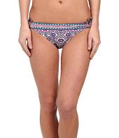 Nanette Lepore - Mallorca Mosaic Charmer Hipster Bottom