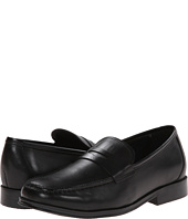 Kenneth Cole Reaction Kids - Club Step (Little Kid/Big Kid)