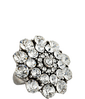 Oscar de la Renta - Jeweled Ring
