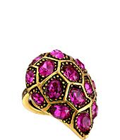 Oscar de la Renta - Bold Pave Ring