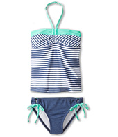Splendid Littles - The Blues Too Bandini & Tunnel Pant (Big Kids)