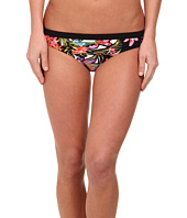 Nanette Lepore - Havana Tropical Charmer Hipster Bottom