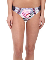 Nanette Lepore - Bollywood Charmer Hipster Bottom