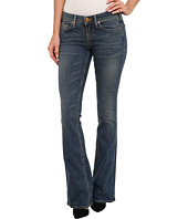 True Religion - Bobby Lonestar Jean in Westwood