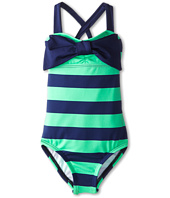 Splendid Littles - Marcel Stripe One-Piece (Little Kids)