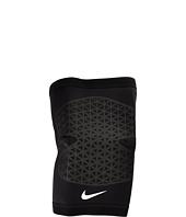 Nike - Pro Combat Elbow Sleeve
